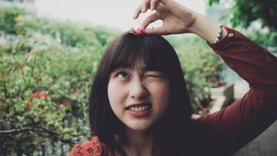 【靈機週運勢】11/5-11 金牛遇到金桃花!巨蟹偷懶被抓包