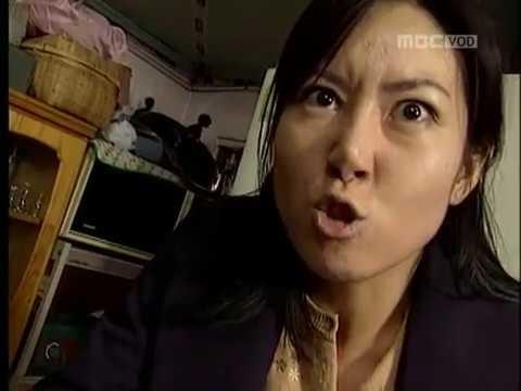 ▲▼金富男事件(圖/翻攝自Youtube@조무연)
