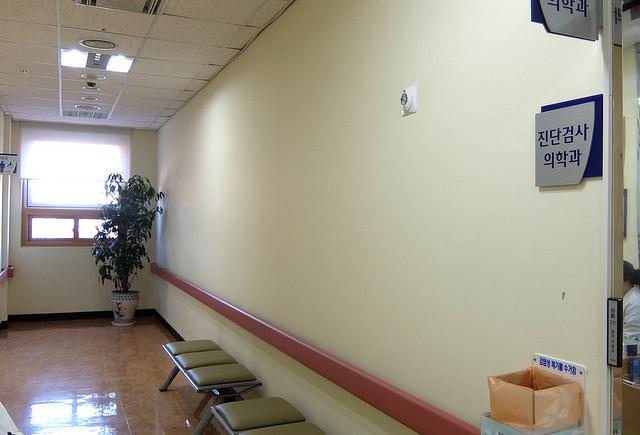 ▲▼精神病院(示意圖/取自flickr@Jinho Jung)