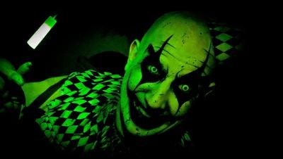 人類為何喜歡被嚇?社會學家開鬼屋研究:越嚇越紓壓