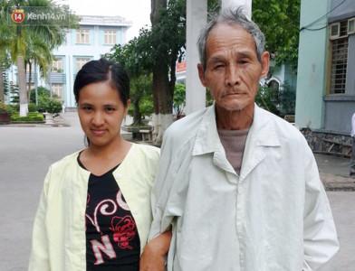 27歲妹嫁70歲兵領年金!後悔哭了