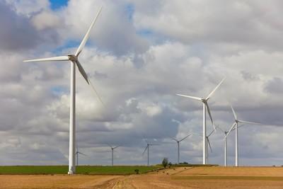 彰化建設綠電獲3.3億回饋金 經部:綠能產業能變黃金
