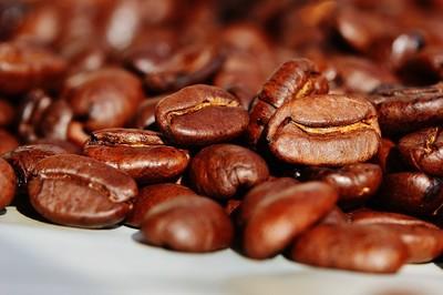 食藥署開管減肥新寵「綠咖啡」 最快5月訂限量、加警語