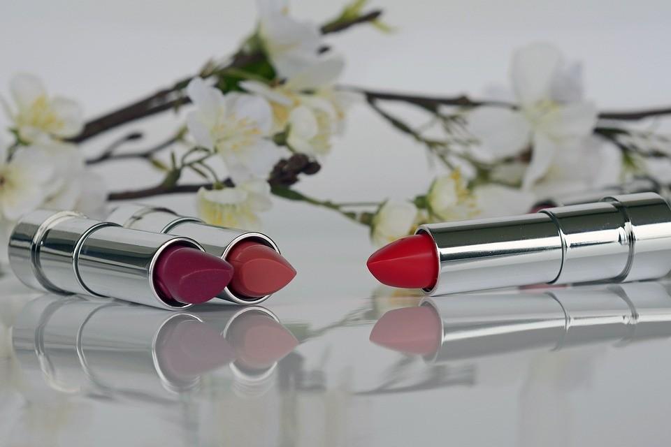 ▲▼化妝品,保養品。(圖/取自免費圖庫pixabay)
