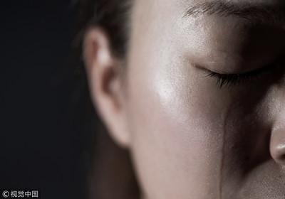 成為性侵被害人 呂秋遠教怎麼做