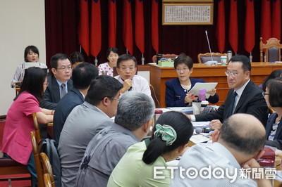 立委提案強制上市櫃公司設勞工董事  金管會強烈反對