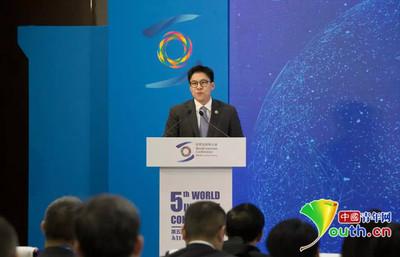 亞洲電競協會將協建電競遊戲研究院