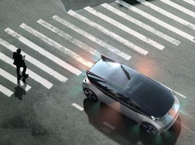 南韓擬設「自動汽車駕駛執照」確保技術成熟能安全上路