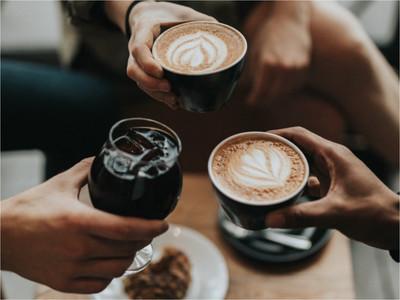 愛喝「這口味」咖啡易有精神病