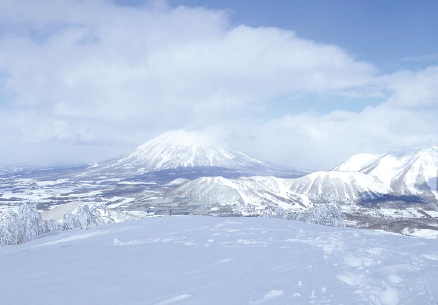 ▲▼日本滑雪度假全攻略:裝備剖析X技巧概念X雪場環境X特色行程。(圖/PCuSER電腦人文化提供)