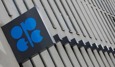 油價飆漲兇手!OPEC減產效應發燒