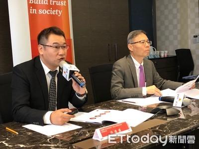 台灣家族企業紛爭 關門自己解決