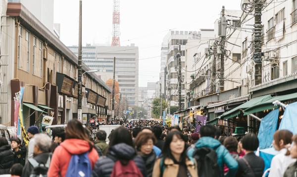 ▲▼日本HF不動產公司。(圖/翻攝自pakutaso.com)