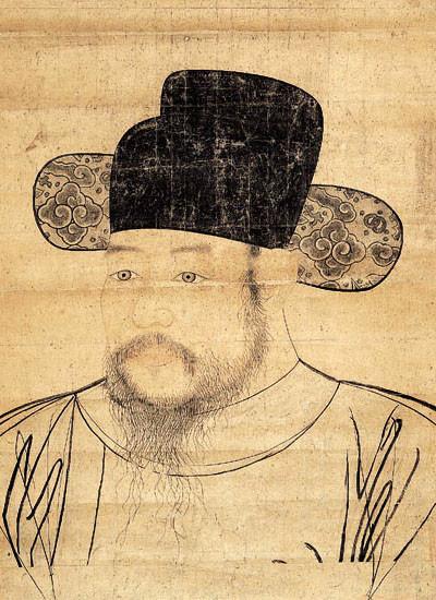 ▲▼李德馨(圖/翻攝自維基百科)
