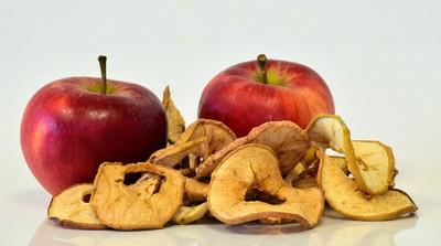 這些水果別吃!腸胃差避開5類地雷