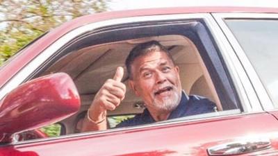 想從「69歲改成49歲」 阿伯被打槍法院怒告:老人上Tinder沒人約
