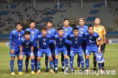 大願景 足協目標進軍2030世界盃