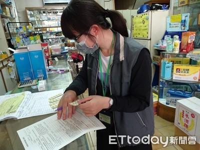 網路賣藥觸法 衛生局籲民眾小心