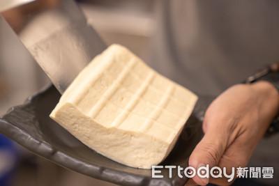 吃豆腐會瘦!再加做2件事中風機率降