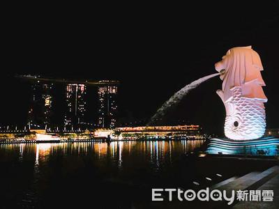 武漢肺炎 新加坡7例疑似病例