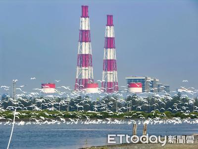 興達電廠減煤50% 韓國瑜:我們很為難