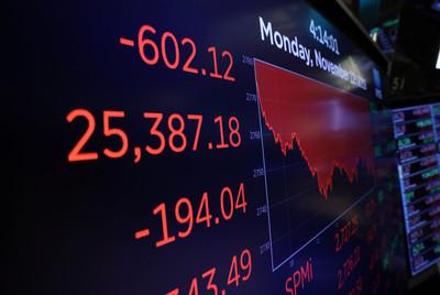 中美貿易戰、英國脫歐驚動股匯市 了解地緣政治如何影響投資報酬