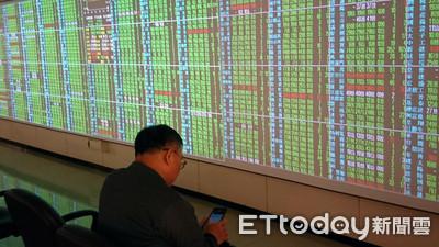 盤前/外資狂提款、華為供應鏈受衝擊 台股上攻難