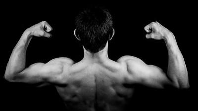 錯過1天訓練就內疚 「瘋狂健身」是內心脆弱象徵 憂鬱症易找上門