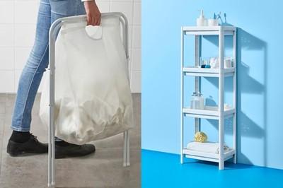 IKEA必買10大好物 質感好又實用