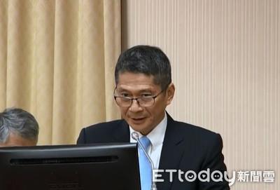 邱議瑩言論遭扭曲 已向NCC陳情