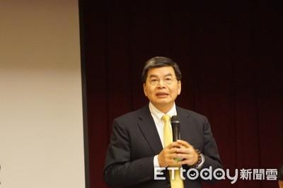 國泰人壽股票獲利創新高 賺超過700億進帳