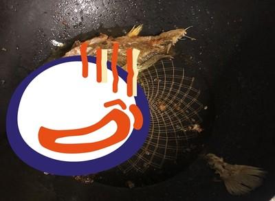 老婆用名鍋煎魚!網:換妻唯一解