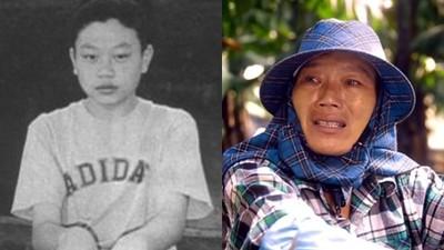 死前塞紙條「媽媽救我」回顧葉永鋕霸凌事件,老師帶頭漠視:他有病