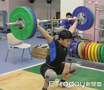 快訊/林子琦遭禁賽8年 提告遭駁回