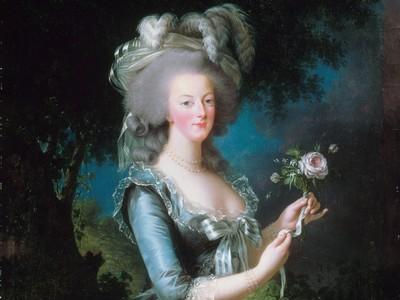 凡爾賽拜金女珍珠墜飾13億成交破紀錄