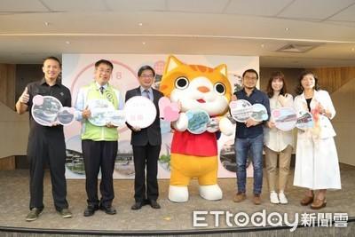 高思博指控 李孟諺違反選務中立