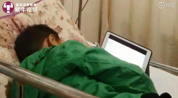 白血病 治療: 斷8歲白血病兒存活希望 父拒絕治療「康復可能80%→0