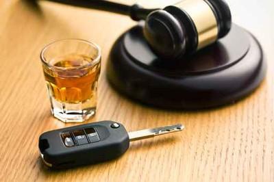酒駕肇事黑名單春節激增 強制險續約每次加價3600元無上限
