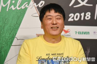 統一受惠台菲小7展店挹注 第一季獲利52.76 億元創歷年新高