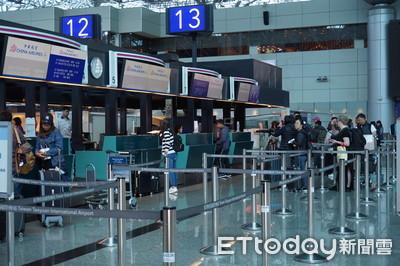 想換免費機票 信用卡累積航空哩程必留意3重點