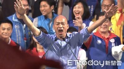 陳國祥/在政治劇場上被耽誤的「藝人們」