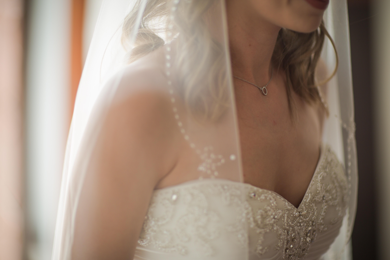 ▲▼ 婚禮,婚宴,結婚,新娘,婚紗。(圖/取自免費圖庫Pexels)