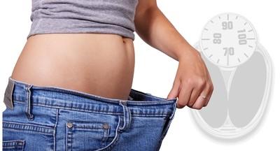 瘦太快別開心!醫揭「體重莫名狂掉」4原因
