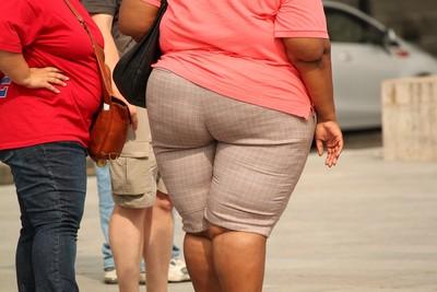 胖媽「縮胃」狂瘦50kg!食量剩1罐養樂多...喜懷第2胎