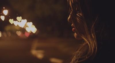 尾隨女子進暗巷被拍照 男子上網發「跟蹤的理由」:最怕的人是我