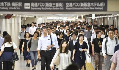 語言、文化差異!8成日企不敢雇外國勞工