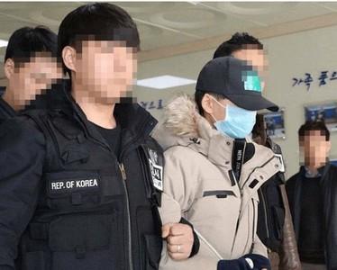 國2生遭4同學脫內褲狂毆 15樓墜落身亡
