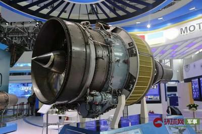 烏克蘭批准中國買下空軍「動力沙皇」