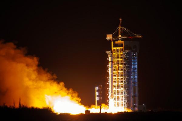 long march 2d launch - 973×648