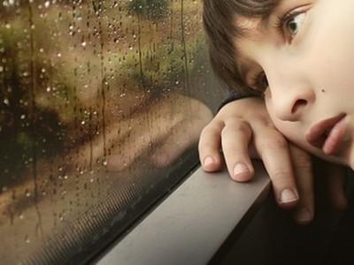 6歲女童「嫌哭聲吵」勒死1歲弟弟! 事後楞回:他只是睡著了